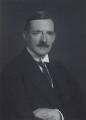 James Edward Caulfeild, 8th Viscount Charlemont