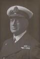 Sir Edward Francis Benedict Charlton, by Walter Stoneman - NPG x166481