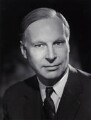 Sir John Edward Chadwick