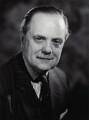 Sir Nicolas John Alexander Cheetham