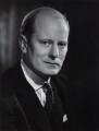 Sir Robert ('Robin') Chichester-Clark