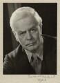 Lionel George Curtis