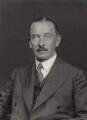 Aretas Akers-Douglas, 2nd Viscount Chilston