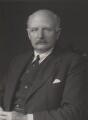 Sir Henry Getty Chilton