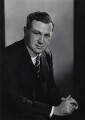 Henry Maitland Clark