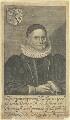 James Ussher, by William Faithorne, published by  George Badger - NPG D22961