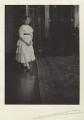 Julian Vinogradoff (née Morrell), by Cavendish Morton - NPG x46643