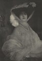 Lady Ottoline Morrell, by Cavendish Morton - NPG x45656