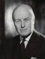 Sir Cuthbert Barwick Clegg
