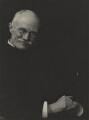 Frederick Arup, by Cavendish Morton - NPG x128808