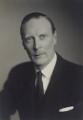 Sir (Peter) Alexander Clutterbuck