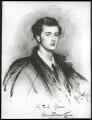 Hamish Maccunn, by J.B.B., after  John Pettie - NPG D8996