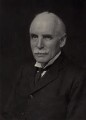 John Herbert Roberts, 1st Baron Clwyd