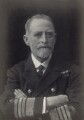 Sir Charles Henry Coke