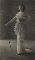 Marie Dainton, by Cavendish Morton - NPG x128819