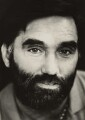 George Best, by Andrew Catlin - NPG x128833