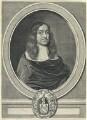 Sir Robert Vyner (Viner), Bt, by William Faithorne - NPG D22971