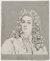 Joseph Addison, after Sir Godfrey Kneller, Bt - NPG D31567