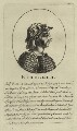 Ethelred, King of England, after Unknown artist - NPG D23574