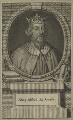 King Alfred ('The Great'), after Unknown artist - NPG D23578