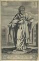 Anicus Manlius Severinus Boethius