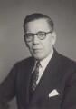 Sir Geoffrey Francis Taylor Colby