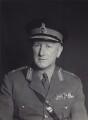 Sir (Cyril Frederick) Charles Coleman