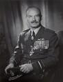 Sir William Coles