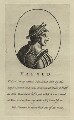 King Harold I ('Harold Harefoot')