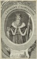 King Edward ('the Confessor'), after Unknown artist - NPG D23597