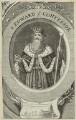 King Edward ('the Confessor'), after Unknown artist - NPG D23597