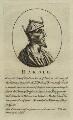 King Harold II, after Unknown artist - NPG D23600