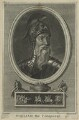 King William I ('the Conqueror'), by John Chapman, after  Crystall - NPG D23602