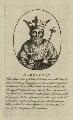King Athelstan (Aethelstan)