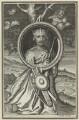 King William II ('Rufus'), by George Vertue - NPG D23613