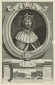 King Henry III, by Henry Roberts - NPG D23667