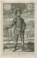 King Edward I ('Longshanks'), after Unknown artist - NPG D23672