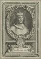King Edward I ('Longshanks'), by Peter Vanderbank (Vandrebanc), after  Edward Lutterell (Luttrell) - NPG D23675