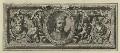 King Edward II, after Unknown artist - NPG D23681