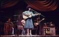 Linda Lewis, by Jim Cregan - NPG x128870