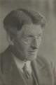 L. Rathbone, by Cavendish Morton - NPG x128846
