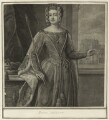 Philippa of Hainault, by John Faber Jr, after  Thomas Murray - NPG D23702