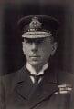 Sir Stanley Cecil James Colville