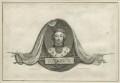 King Richard II, by William Bromley, after  Robert Smirke - NPG D23716