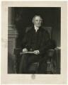 Henry Benjamin Hanbury Beaufoy, by Augustus Fox, after  Henry William Pickersgill - NPG D31586