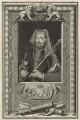 King Henry IV, by George Vertue - NPG D23723