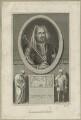 King Henry IV, by John Hall - NPG D23727