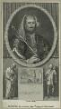 King Henry IV, by Parker - NPG D23728