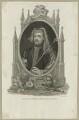 King Henry IV, by Jean Marie Delatre - NPG D23729