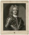 Richard Beaumont, by Henry Meyer, after  Michael Dahl - NPG D31594